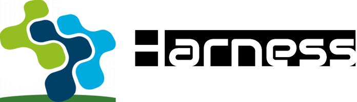 Harness Ltd